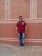 Kamlesh Nayal