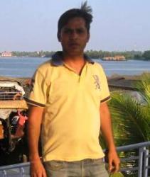 Pawan Kotiyal