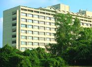 hotel-oberoi-delhi