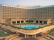 taj-palace-delhi