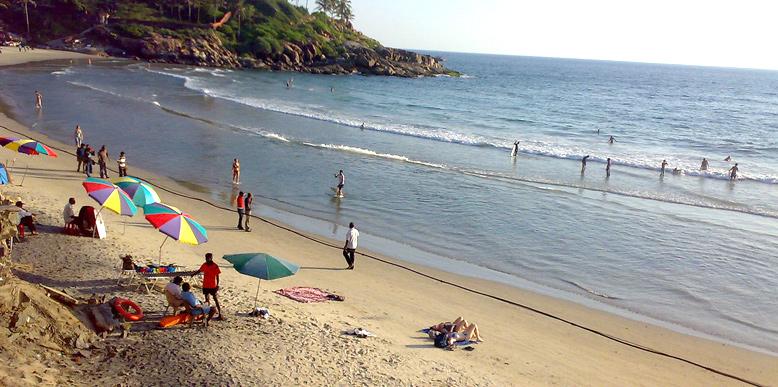 koavalam-beach