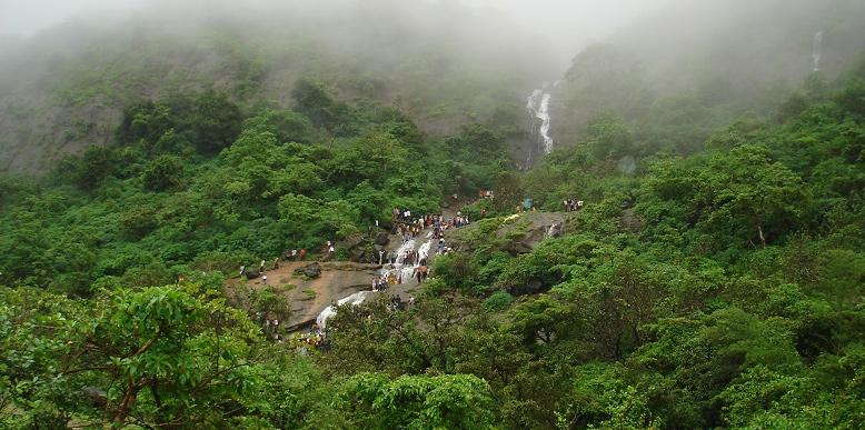 lonawala-hills