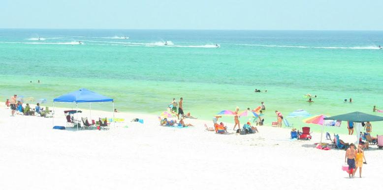 mirmar-beach