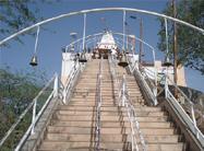 Neemach Mataji Temple