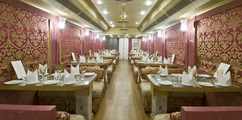 royal-rajasthan-on-wheels4