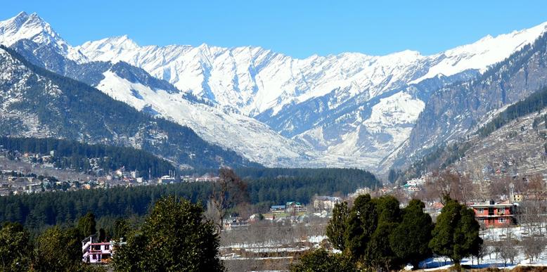 Nanda-Devi-East-BC-and-Mila