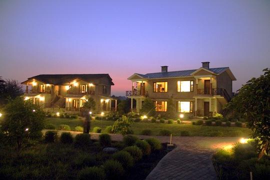 aahana-resort-corbett