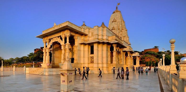 birla-temple-jaipur