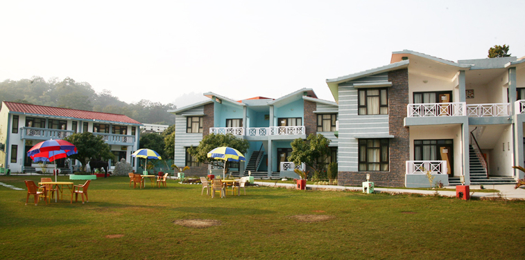 corbett-gateway-spa-resort