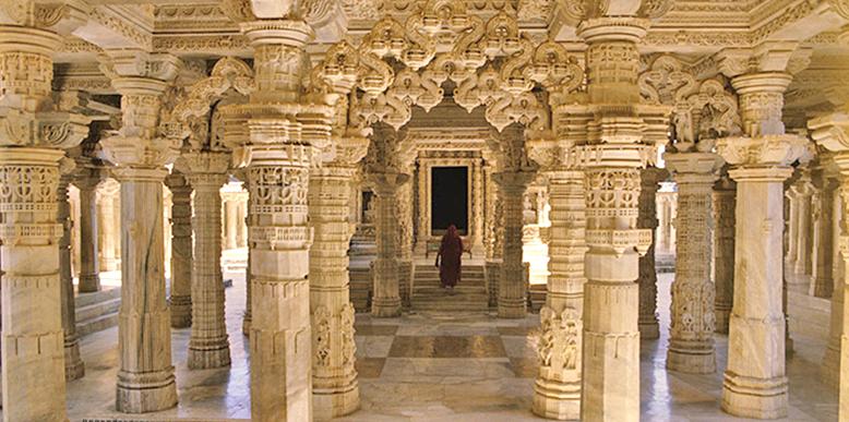 dilwara-jain-temple-mount-a