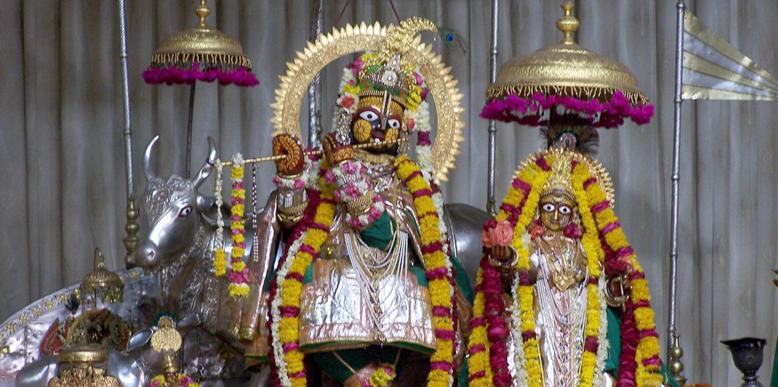 govind-devji-temple-jaipur