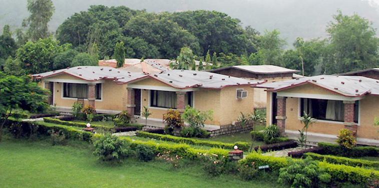 manu-maharani-resort