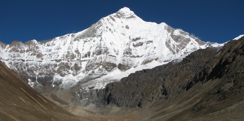 nanda-devi-base-camp