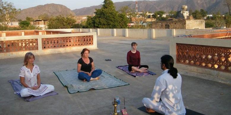 pushkar-yoga