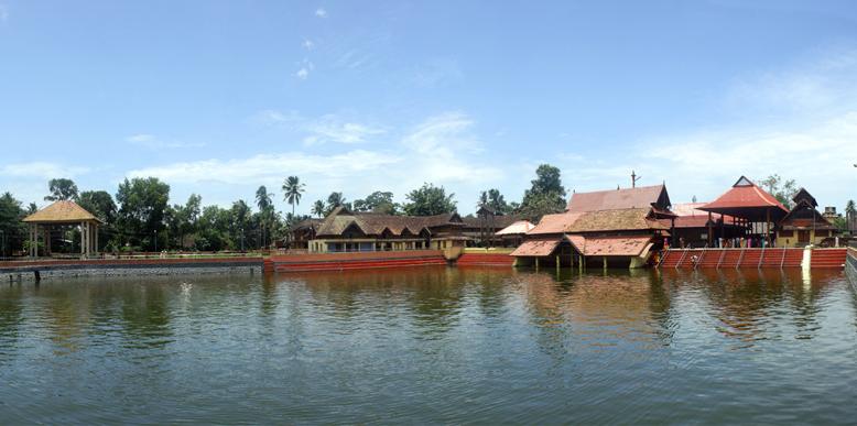 Ambalappuzha-Sri-Krishna-Te