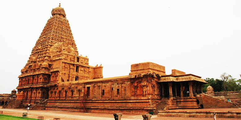 Image result for temple