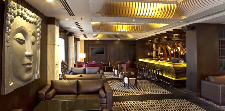 Bristol-Hotel