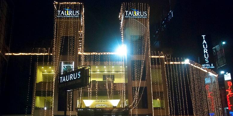 Hotel-Best-Western-Taurus