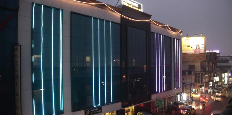 Hotel-Classic-Diplomat