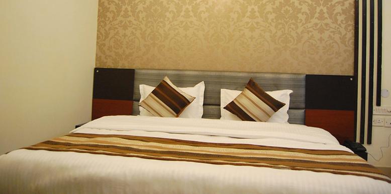 Hotel-Delhi-Aerocity