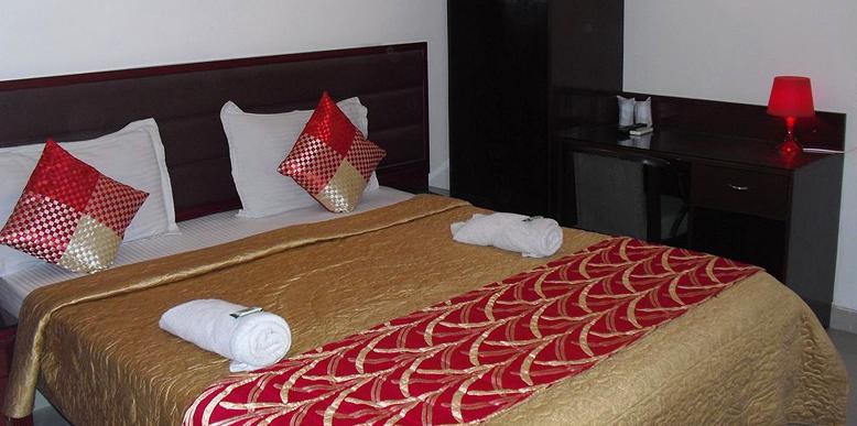 Hotel-Eurostar-Internationa