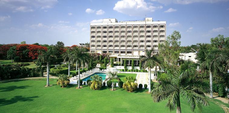 Hotel-Gateway-agra