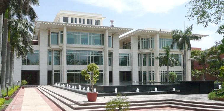 Hotel-Jaypee-Palace