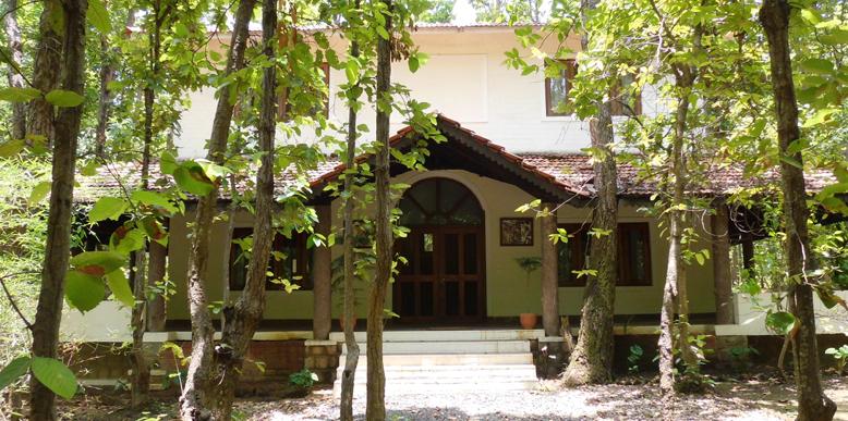 Royal-Tiger-Resort