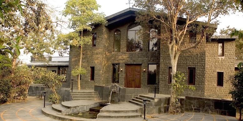 Singinawa-Jungle-Lodge