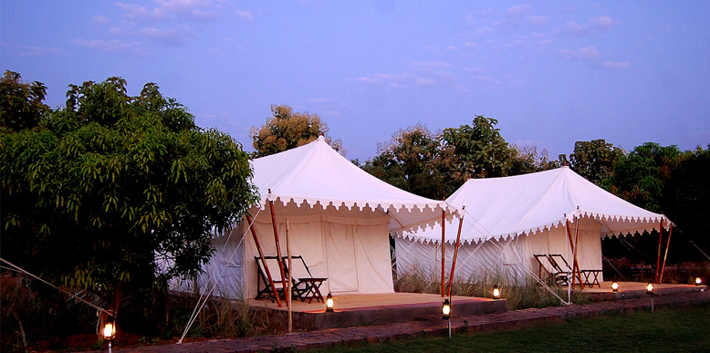 abrar-palace-ranthambore
