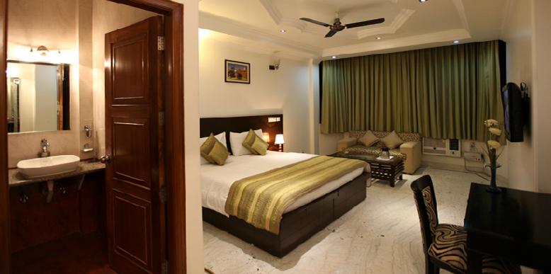 hotel-grace