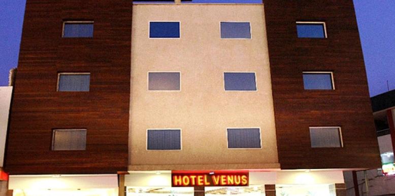hotel-venus