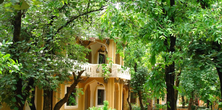 krishna-jungle-resort