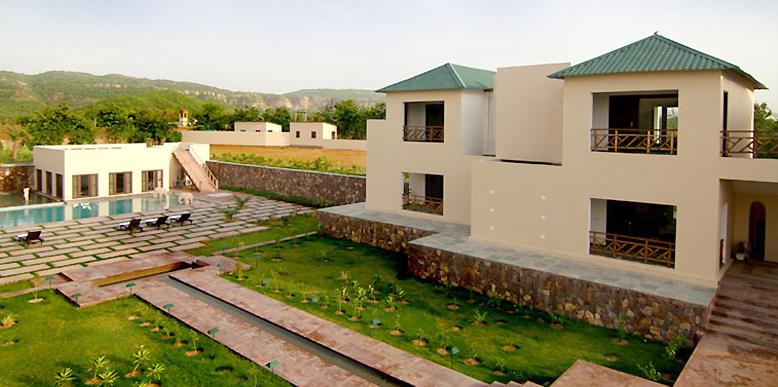 ranthambore-kothi-resort