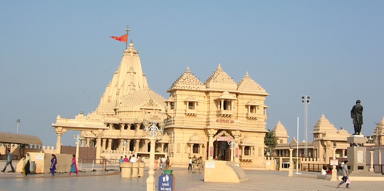 sonath-temple-gujarat