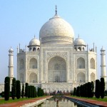 Foreign Tourist Arrivals (FTAs) in India Go Up by 7.1% in 2014