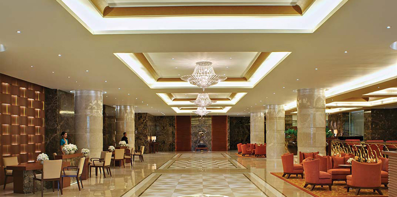 Hotel-Taj-Coromandal