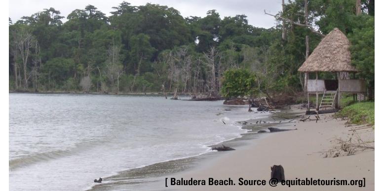 baludera-beach