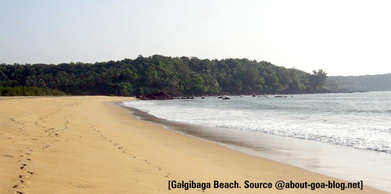 galgibaga-beach