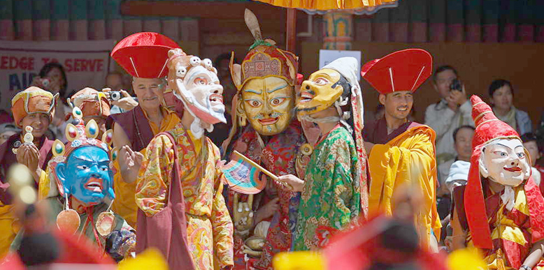 hemis-festival-celebration
