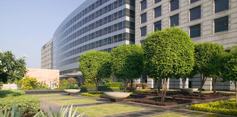 hotel-grand-hyatt-mumbai