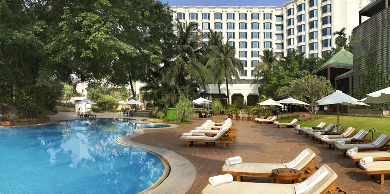 hotel-leela-palce-mumbai
