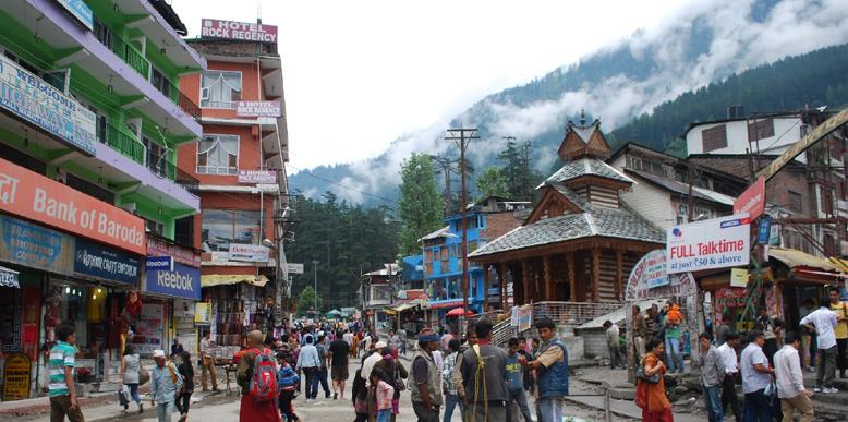 jagat-sukh-temple