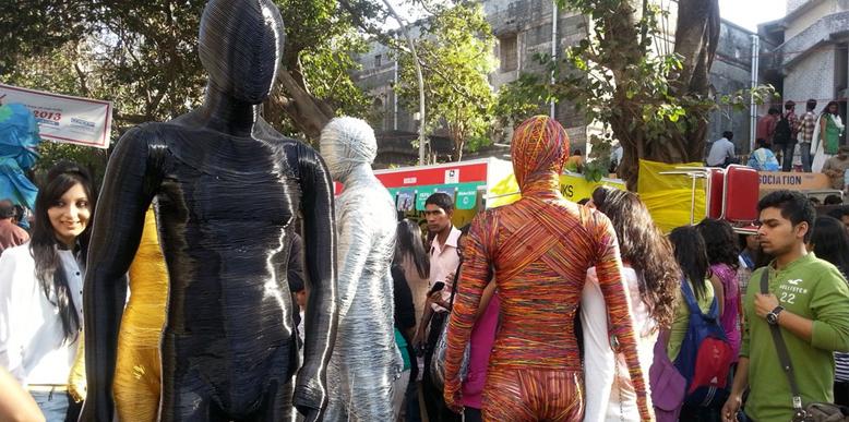 kala-ghoda-art-festival