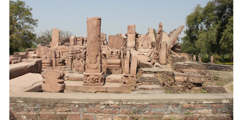 ruins-of-jethani-temple
