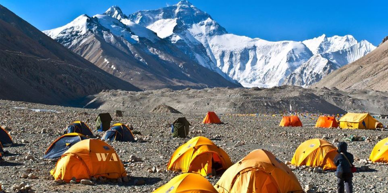 camping-in-ladakh