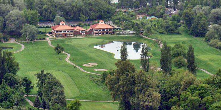 golfing-in-kashmir