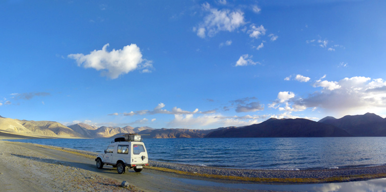 ladakh-jeep-safari