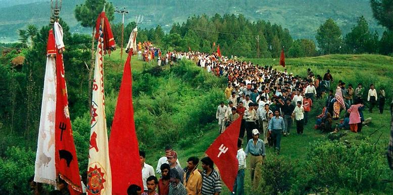 nanda-devi-raj-jat-yatra