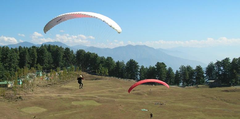 paragliding-in-kashmir